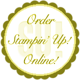 When you get to my website, click the SHOP NOW button in the upper, right corner!